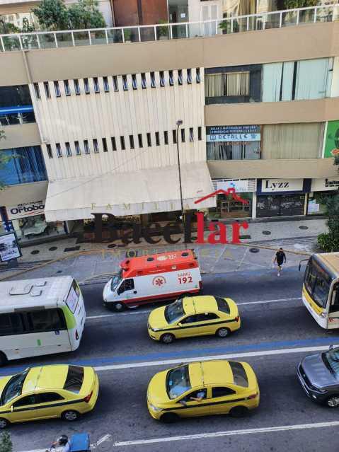 WhatsApp Image 2020-08-17 at 1 - Apartamento 2 quartos à venda Rio de Janeiro,RJ - R$ 785.000 - RIAP20021 - 21