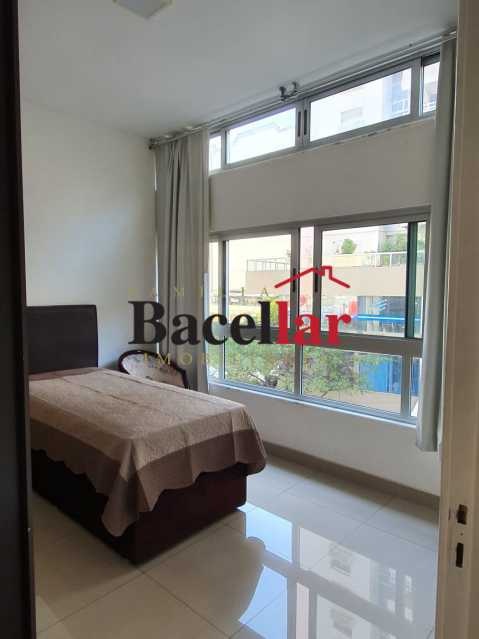 WhatsApp Image 2020-08-17 at 1 - Apartamento 2 quartos à venda Rio de Janeiro,RJ - R$ 785.000 - RIAP20021 - 5