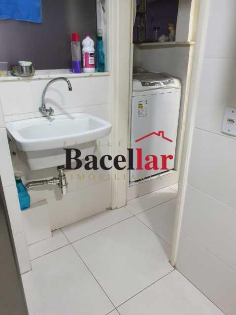 WhatsApp Image 2020-08-17 at 1 - Apartamento 2 quartos à venda Rio de Janeiro,RJ - R$ 785.000 - RIAP20021 - 18
