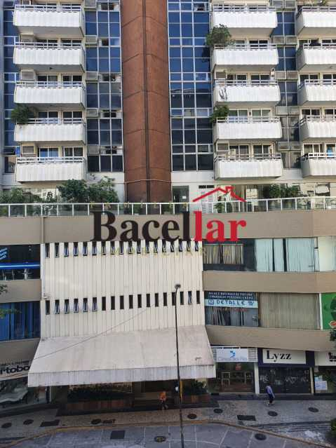 WhatsApp Image 2020-08-17 at 1 - Apartamento 2 quartos à venda Rio de Janeiro,RJ - R$ 785.000 - RIAP20021 - 22