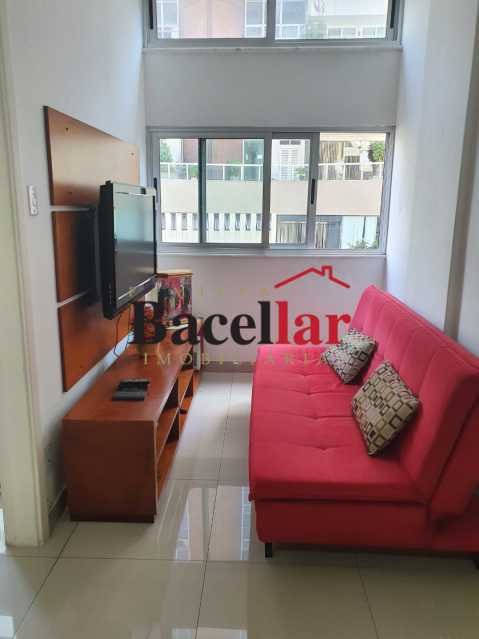 WhatsApp Image 2020-08-17 at 1 - Apartamento 2 quartos à venda Rio de Janeiro,RJ - R$ 785.000 - RIAP20021 - 1