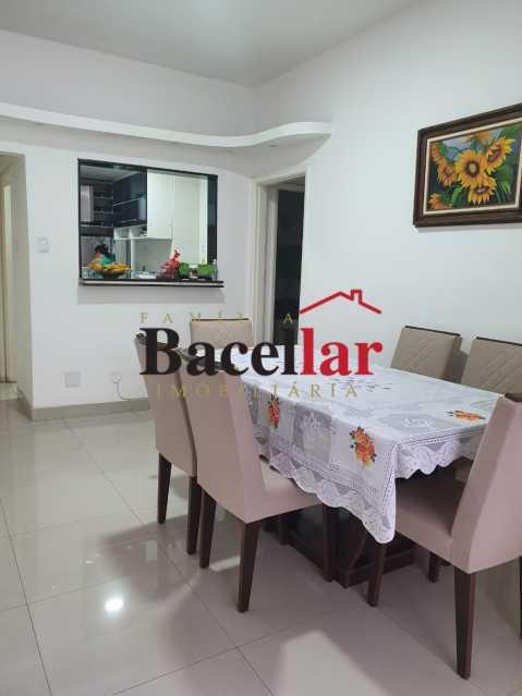 WhatsApp Image 2020-08-17 at 1 - Apartamento 2 quartos à venda Rio de Janeiro,RJ - R$ 785.000 - RIAP20021 - 4