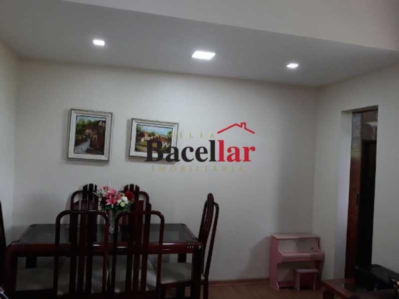 3 - Apartamento 2 quartos à venda Alto da Boa Vista, Rio de Janeiro - R$ 380.000 - TIAP24081 - 4