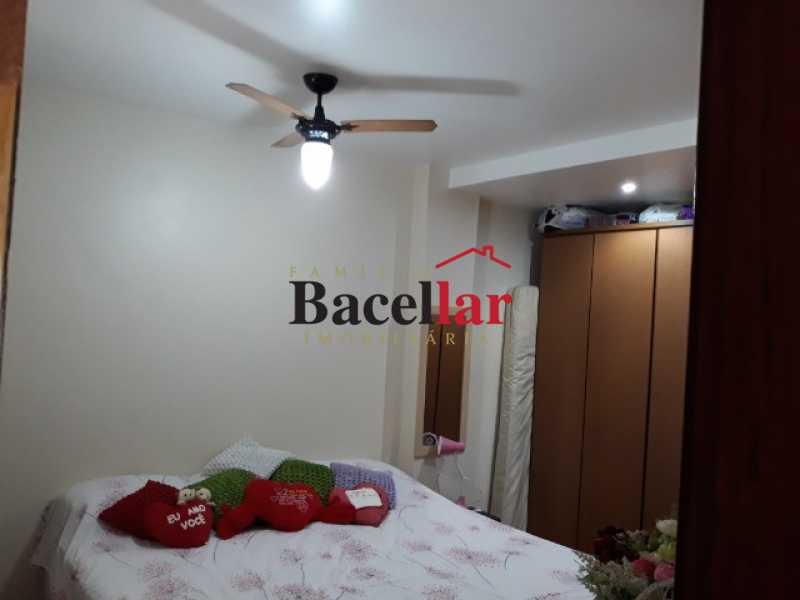 5 - Apartamento 2 quartos à venda Alto da Boa Vista, Rio de Janeiro - R$ 380.000 - TIAP24081 - 6