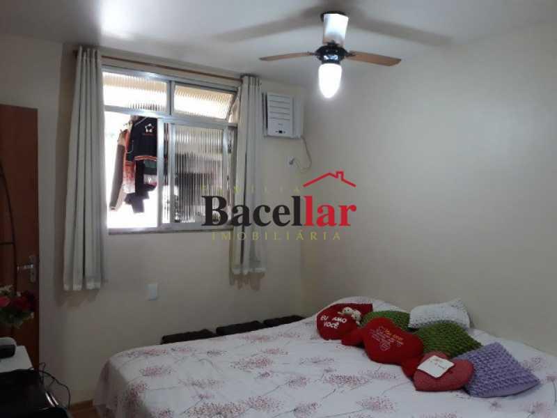 6 - Apartamento 2 quartos à venda Alto da Boa Vista, Rio de Janeiro - R$ 380.000 - TIAP24081 - 7