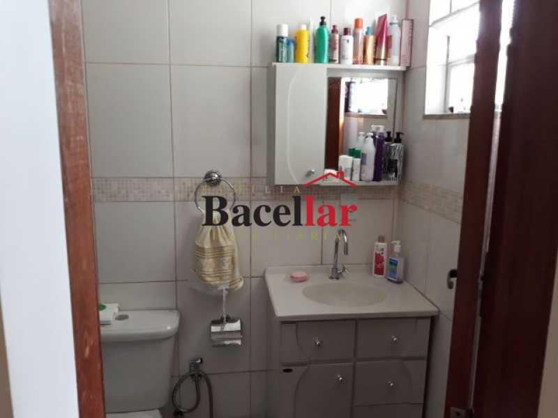 7 - Apartamento 2 quartos à venda Alto da Boa Vista, Rio de Janeiro - R$ 380.000 - TIAP24081 - 8