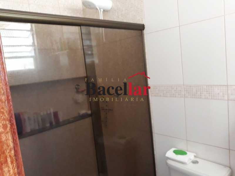 8 - Apartamento 2 quartos à venda Alto da Boa Vista, Rio de Janeiro - R$ 380.000 - TIAP24081 - 9