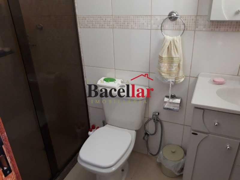 9 - Apartamento 2 quartos à venda Alto da Boa Vista, Rio de Janeiro - R$ 380.000 - TIAP24081 - 10