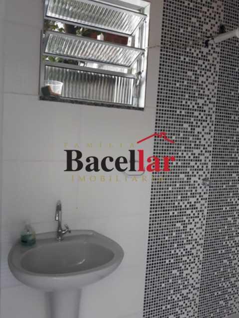 15 - Apartamento 2 quartos à venda Alto da Boa Vista, Rio de Janeiro - R$ 380.000 - TIAP24081 - 16