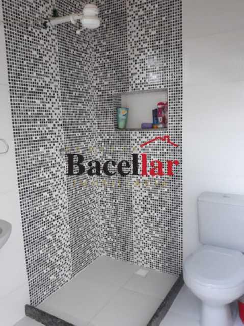 16 - Apartamento 2 quartos à venda Alto da Boa Vista, Rio de Janeiro - R$ 380.000 - TIAP24081 - 17