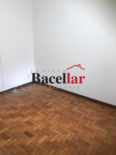 IMG-20201001-WA0017 - Apartamento 2 quartos à venda Catete, Rio de Janeiro - R$ 545.000 - RIAP20023 - 4