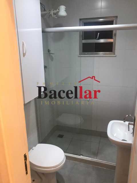 IMG-20201001-WA0018 - Apartamento 2 quartos à venda Catete, Rio de Janeiro - R$ 545.000 - RIAP20023 - 11