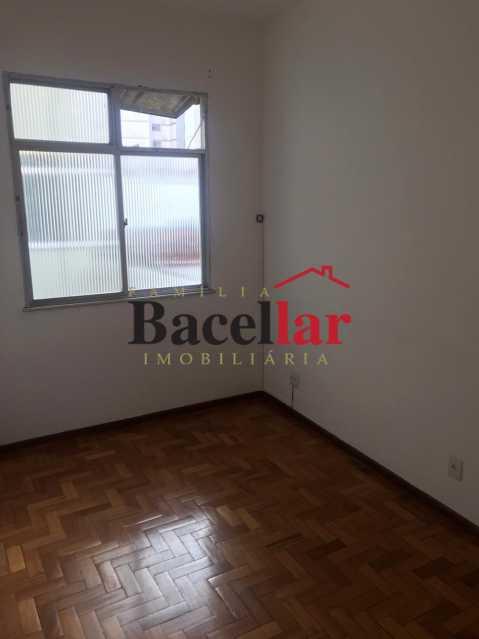 IMG-20201001-WA0019 - Apartamento 2 quartos à venda Catete, Rio de Janeiro - R$ 545.000 - RIAP20023 - 1