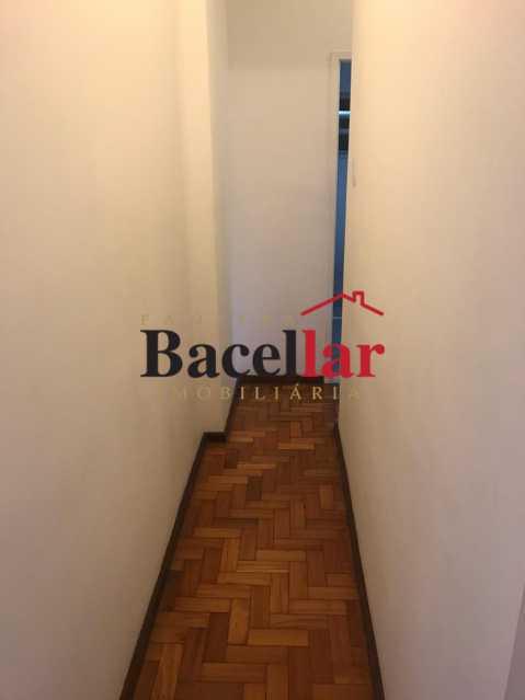 IMG-20201001-WA0020 - Apartamento 2 quartos à venda Catete, Rio de Janeiro - R$ 545.000 - RIAP20023 - 8