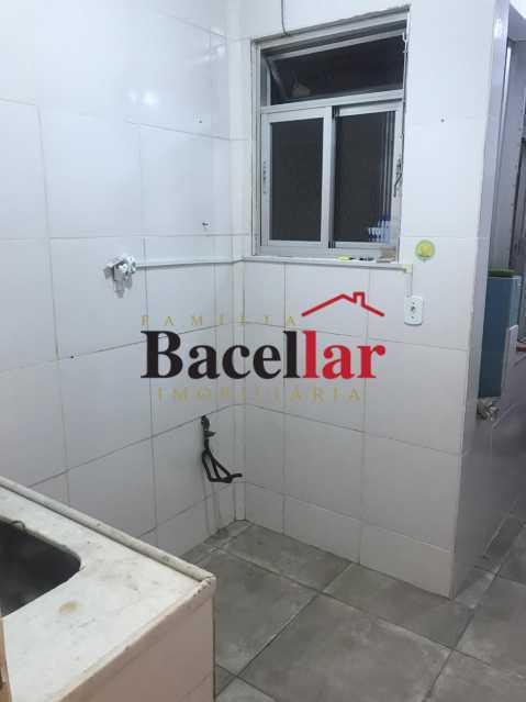 IMG-20201001-WA0021 - Apartamento 2 quartos à venda Catete, Rio de Janeiro - R$ 545.000 - RIAP20023 - 9