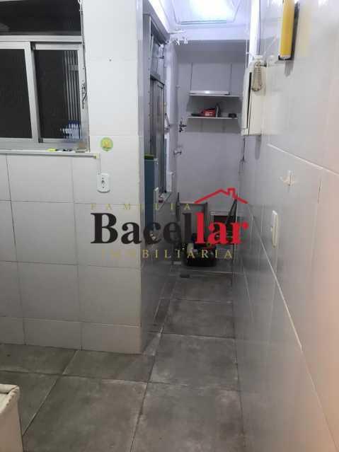 IMG-20201001-WA0022 - Apartamento 2 quartos à venda Catete, Rio de Janeiro - R$ 545.000 - RIAP20023 - 12