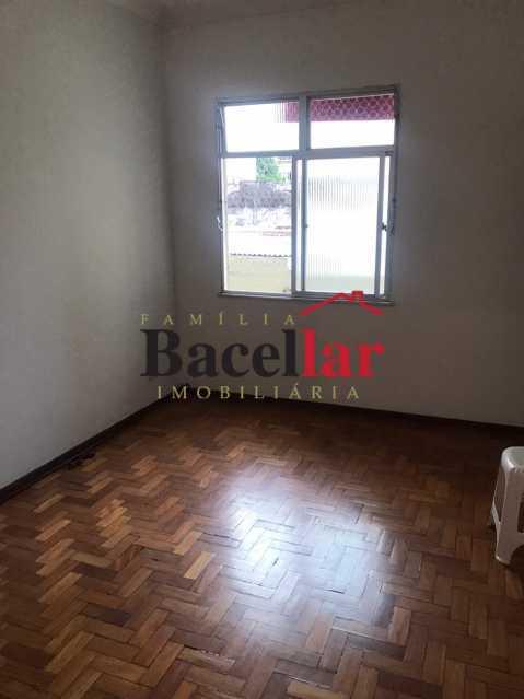 IMG-20201001-WA0024 - Apartamento 2 quartos à venda Catete, Rio de Janeiro - R$ 545.000 - RIAP20023 - 5