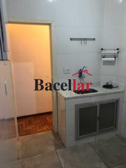 IMG-20201001-WA0027 - Apartamento 2 quartos à venda Catete, Rio de Janeiro - R$ 545.000 - RIAP20023 - 10