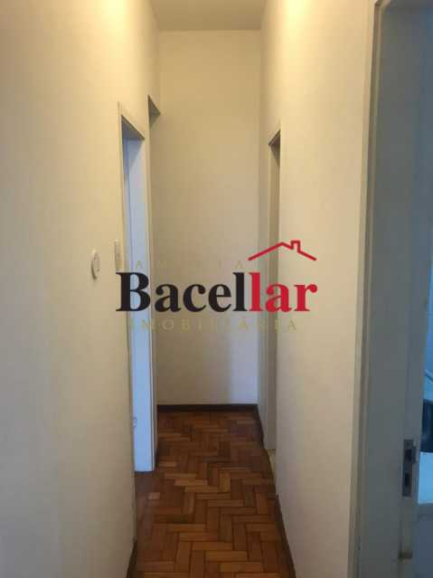 IMG-20201001-WA0028 - Apartamento 2 quartos à venda Catete, Rio de Janeiro - R$ 545.000 - RIAP20023 - 6