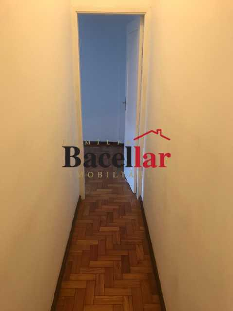 IMG-20201001-WA0029 - Apartamento 2 quartos à venda Catete, Rio de Janeiro - R$ 545.000 - RIAP20023 - 7