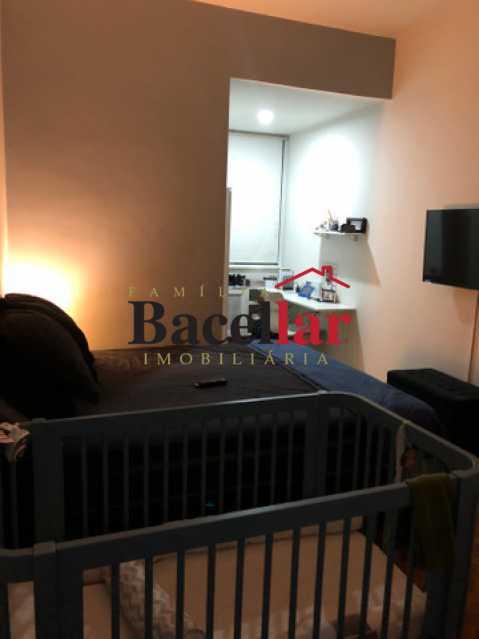 382024212395523 - Apartamento 2 quartos à venda Copacabana, Rio de Janeiro - R$ 840.000 - RIAP20024 - 3