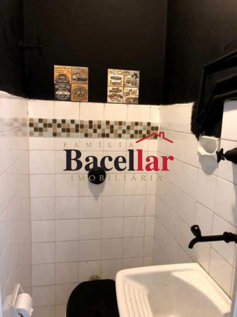 388048453394604 - Apartamento 2 quartos à venda Copacabana, Rio de Janeiro - R$ 840.000 - RIAP20024 - 8