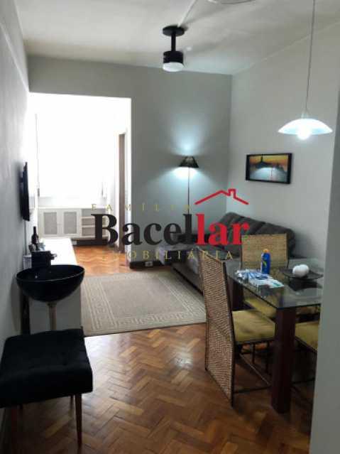 389008810621793 - Apartamento 2 quartos à venda Copacabana, Rio de Janeiro - R$ 840.000 - RIAP20024 - 11