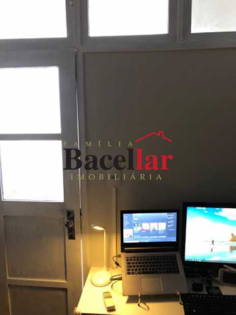 389021573005765 - Apartamento 2 quartos à venda Copacabana, Rio de Janeiro - R$ 840.000 - RIAP20024 - 12