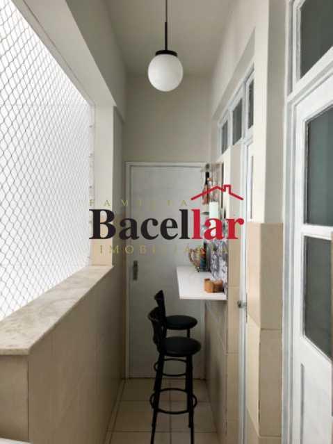 475047096903224 - Apartamento 2 quartos à venda Copacabana, Rio de Janeiro - R$ 840.000 - RIAP20024 - 13
