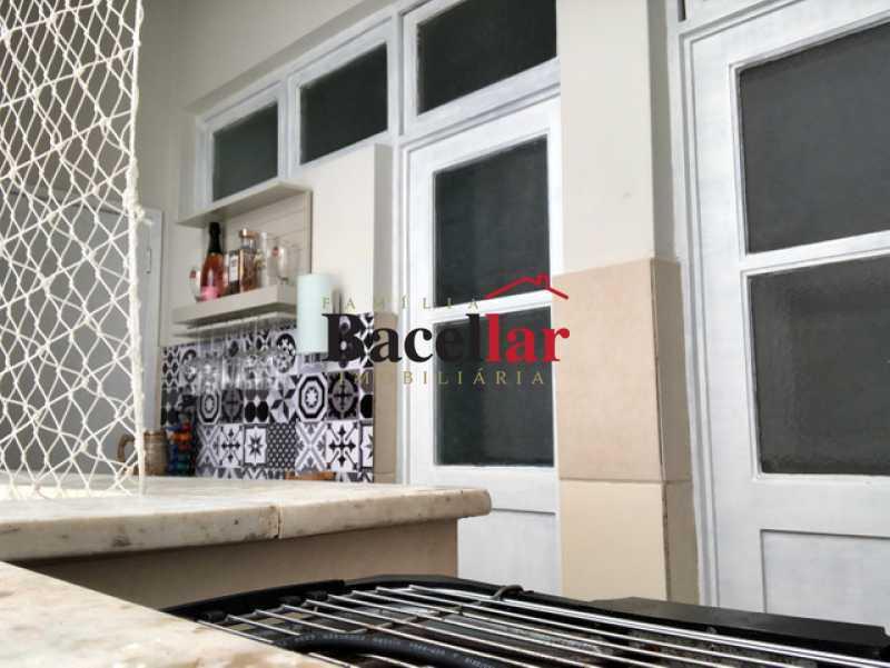 478064819879787 - Apartamento 2 quartos à venda Copacabana, Rio de Janeiro - R$ 840.000 - RIAP20024 - 14