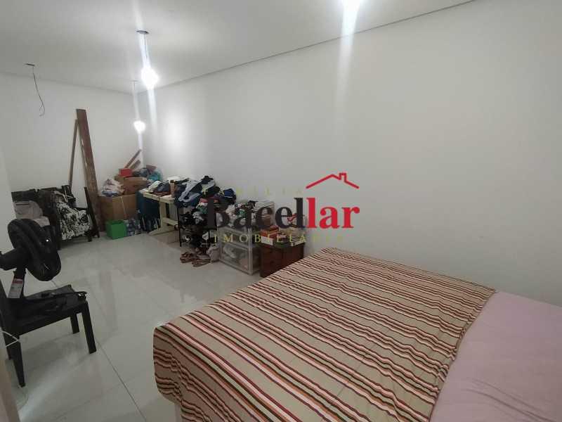 7 - Casa de Vila na Tijuca - TICV30152 - 8