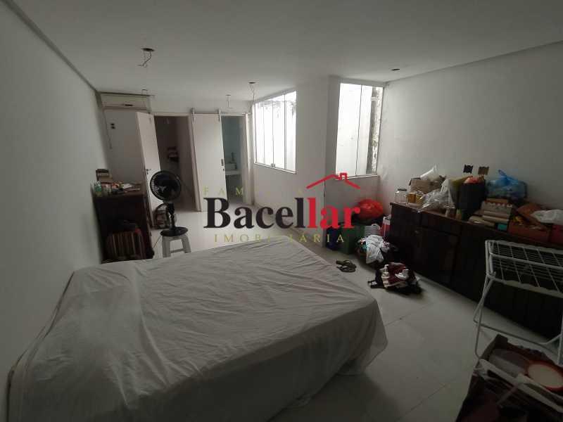 14 - Casa de Vila na Tijuca - TICV30152 - 15
