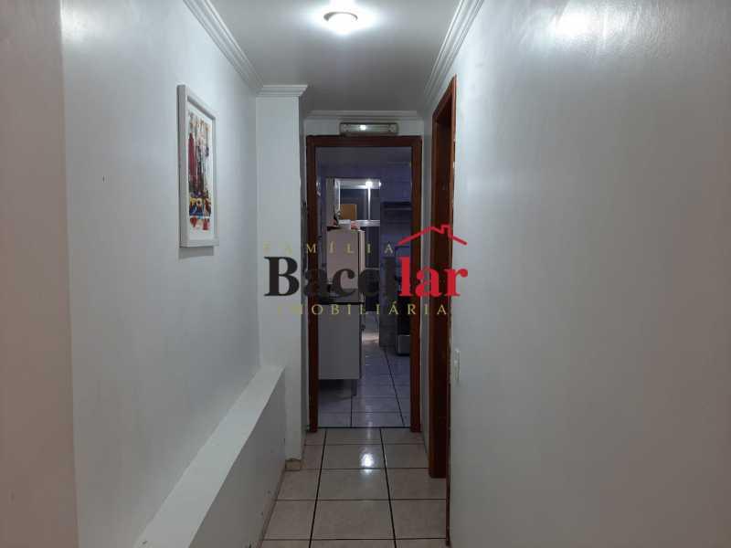 WhatsApp Image 2020-10-15 at 1 - Apartamento 2 quartos à venda Rio de Janeiro,RJ - R$ 450.000 - RIAP20025 - 8
