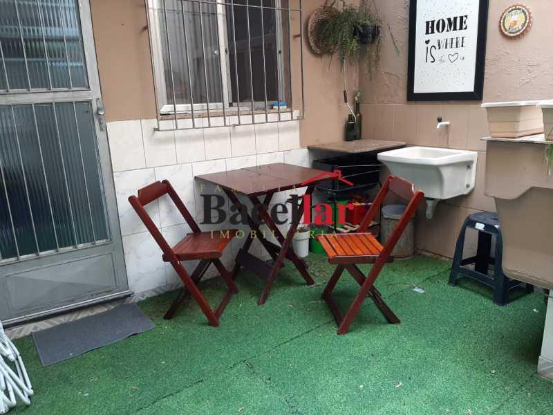 WhatsApp Image 2020-10-15 at 1 - Apartamento 2 quartos à venda Rio de Janeiro,RJ - R$ 450.000 - RIAP20025 - 22