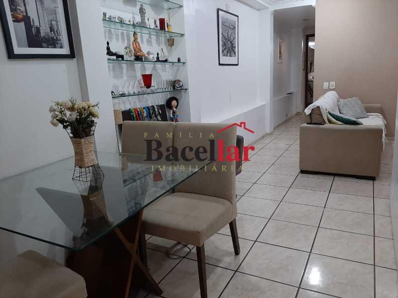 WhatsApp Image 2020-10-15 at 1 - Apartamento 2 quartos à venda Rio de Janeiro,RJ - R$ 450.000 - RIAP20025 - 1