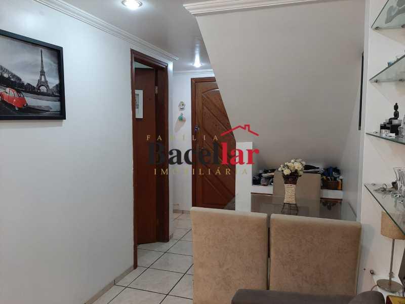 WhatsApp Image 2020-10-15 at 1 - Apartamento 2 quartos à venda Rio de Janeiro,RJ - R$ 450.000 - RIAP20025 - 3