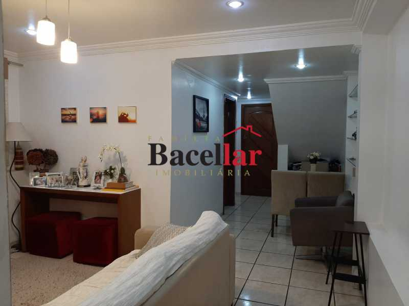 WhatsApp Image 2020-10-15 at 1 - Apartamento 2 quartos à venda Rio de Janeiro,RJ - R$ 450.000 - RIAP20025 - 4