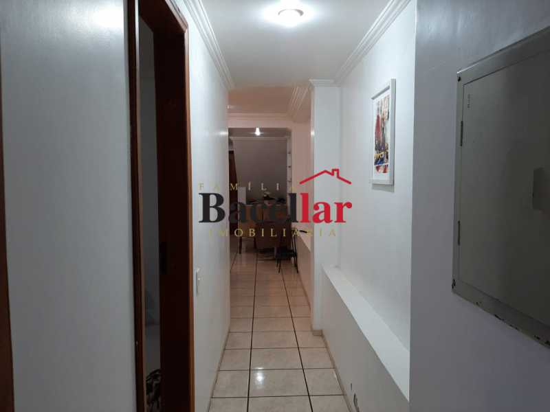 WhatsApp Image 2020-10-15 at 1 - Apartamento 2 quartos à venda Rio de Janeiro,RJ - R$ 450.000 - RIAP20025 - 7