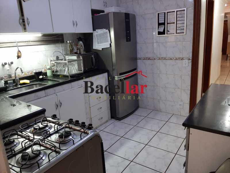 WhatsApp Image 2020-10-15 at 1 - Apartamento 2 quartos à venda Rio de Janeiro,RJ - R$ 450.000 - RIAP20025 - 15