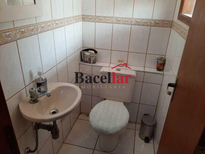 WhatsApp Image 2020-10-15 at 1 - Apartamento 2 quartos à venda Rio de Janeiro,RJ - R$ 450.000 - RIAP20025 - 21