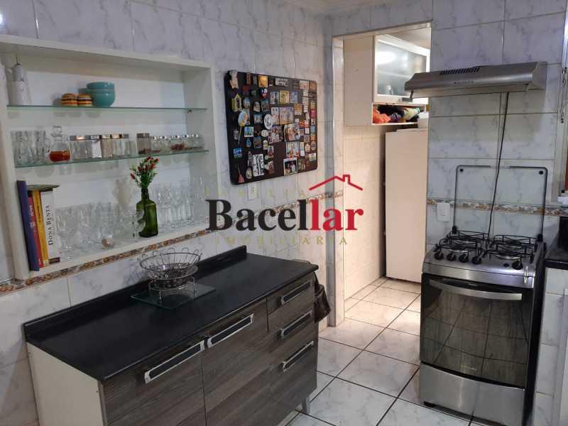 WhatsApp Image 2020-10-15 at 1 - Apartamento 2 quartos à venda Rio de Janeiro,RJ - R$ 450.000 - RIAP20025 - 17