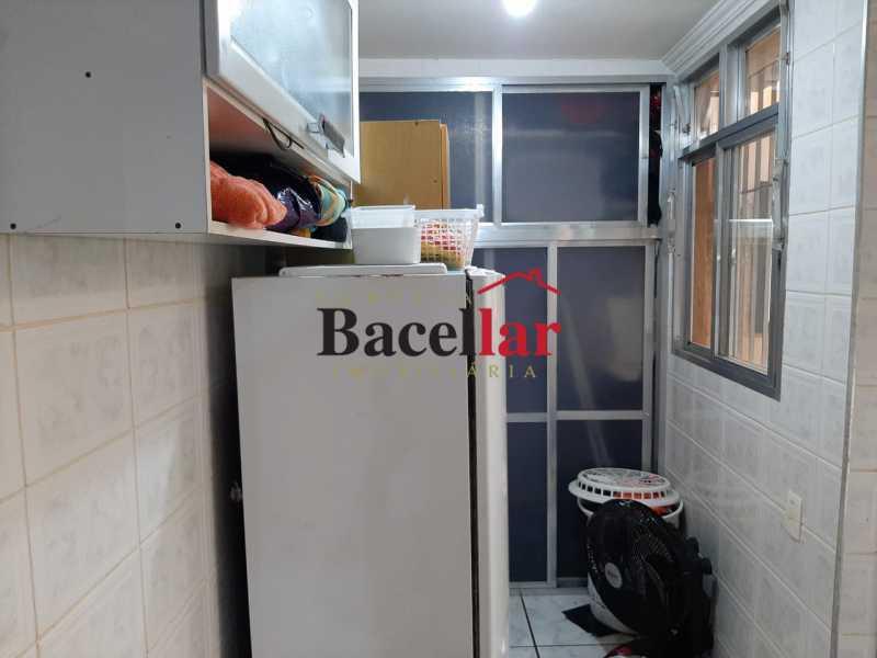 WhatsApp Image 2020-10-15 at 1 - Apartamento 2 quartos à venda Rio de Janeiro,RJ - R$ 450.000 - RIAP20025 - 18