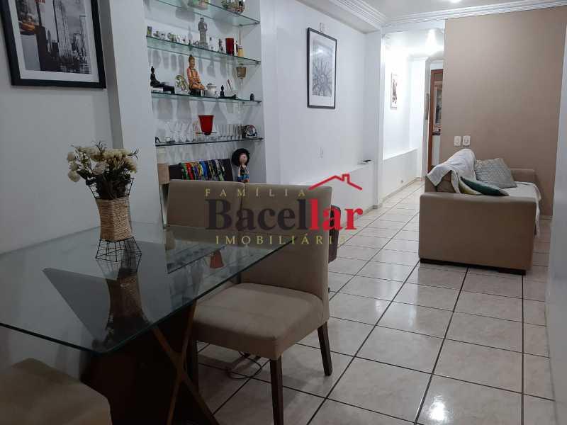 WhatsApp Image 2020-10-15 at 1 - Apartamento 2 quartos à venda Rio de Janeiro,RJ - R$ 450.000 - RIAP20025 - 5