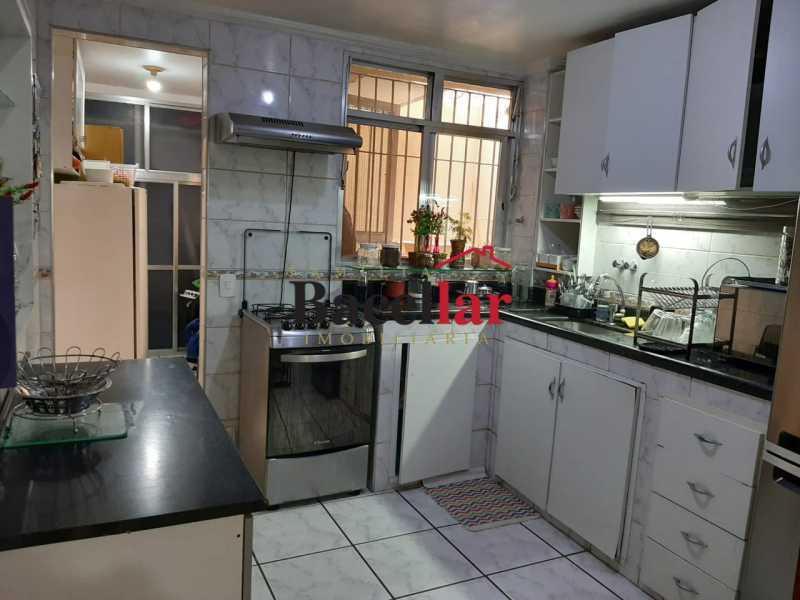 WhatsApp Image 2020-10-15 at 1 - Apartamento 2 quartos à venda Rio de Janeiro,RJ - R$ 450.000 - RIAP20025 - 16