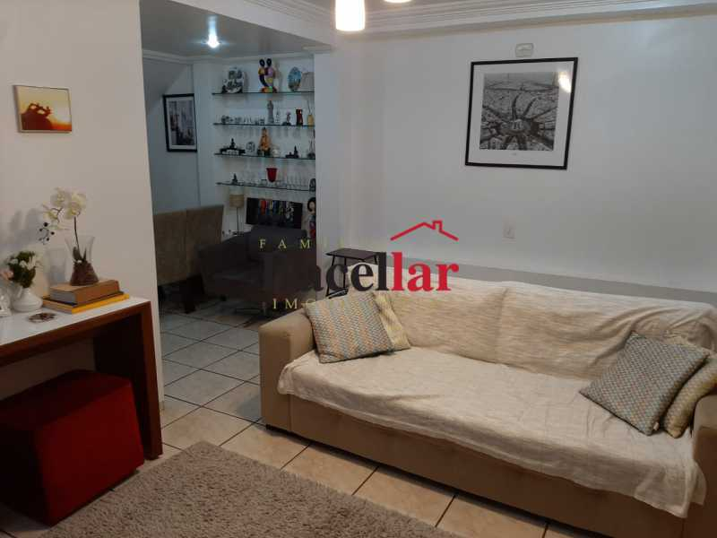 WhatsApp Image 2020-10-15 at 1 - Apartamento 2 quartos à venda Rio de Janeiro,RJ - R$ 450.000 - RIAP20025 - 6