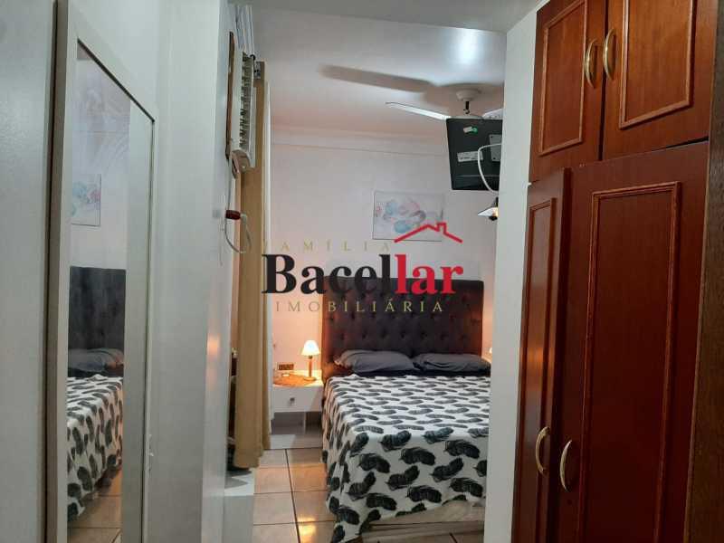 WhatsApp Image 2020-10-15 at 1 - Apartamento 2 quartos à venda Rio de Janeiro,RJ - R$ 450.000 - RIAP20025 - 9