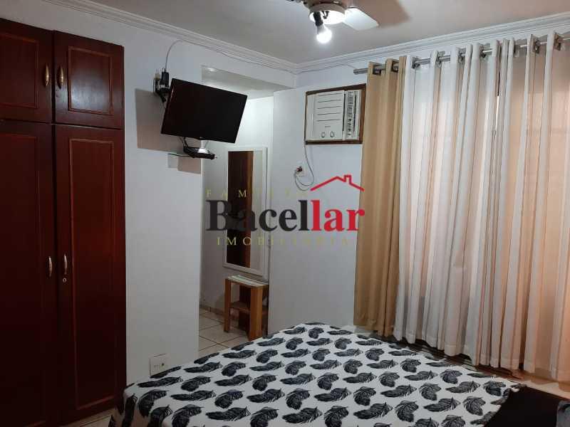 WhatsApp Image 2020-10-15 at 1 - Apartamento 2 quartos à venda Rio de Janeiro,RJ - R$ 450.000 - RIAP20025 - 10
