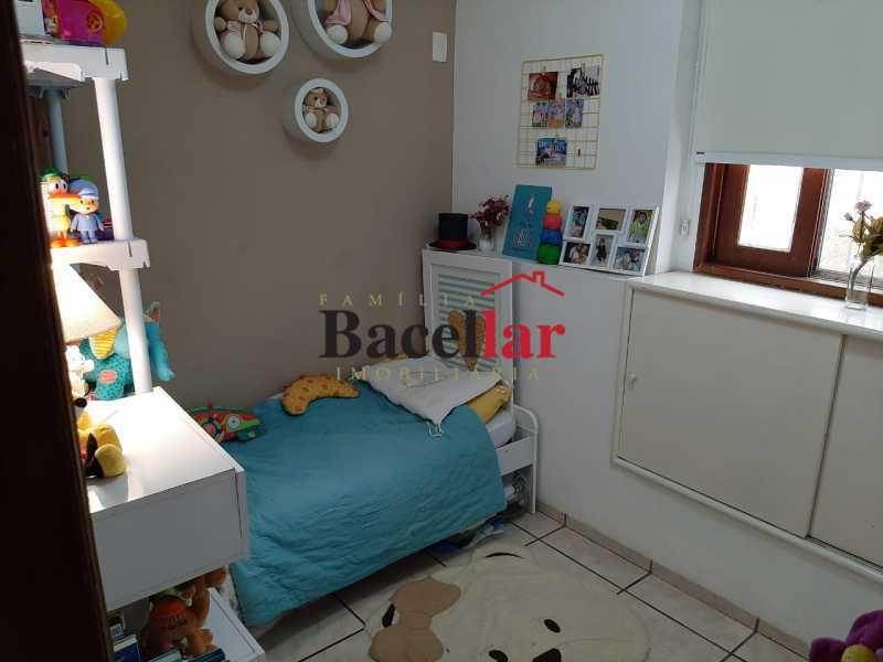 WhatsApp Image 2020-10-15 at 1 - Apartamento 2 quartos à venda Rio de Janeiro,RJ - R$ 450.000 - RIAP20025 - 13
