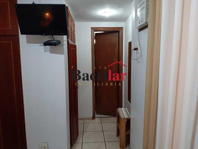 WhatsApp Image 2020-10-15 at 1 - Apartamento 2 quartos à venda Rio de Janeiro,RJ - R$ 450.000 - RIAP20025 - 11