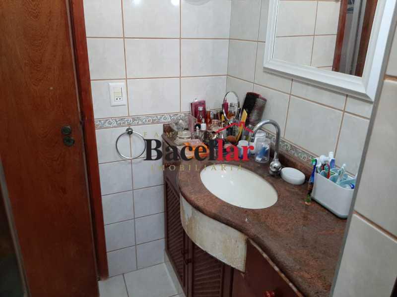 WhatsApp Image 2020-10-15 at 1 - Apartamento 2 quartos à venda Rio de Janeiro,RJ - R$ 450.000 - RIAP20025 - 20